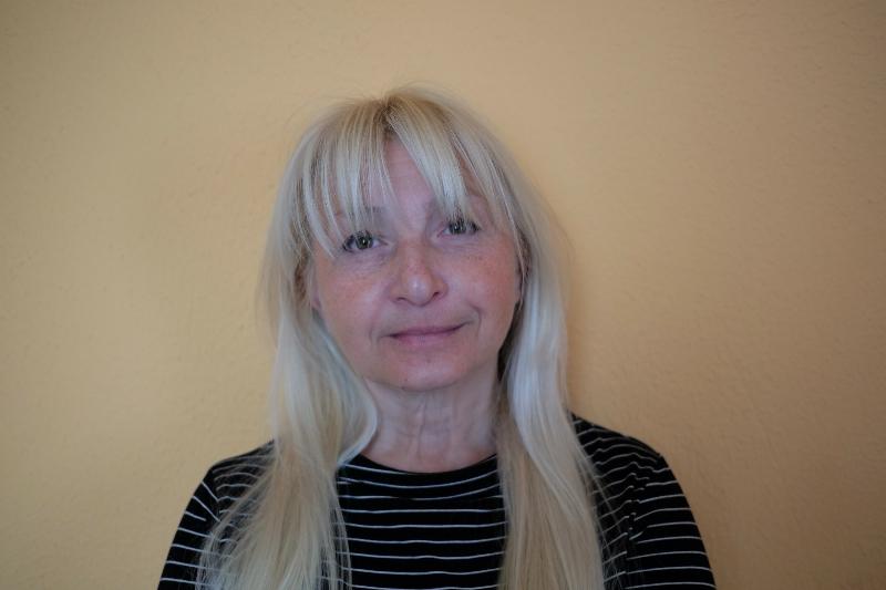 Viktoria Titajef
