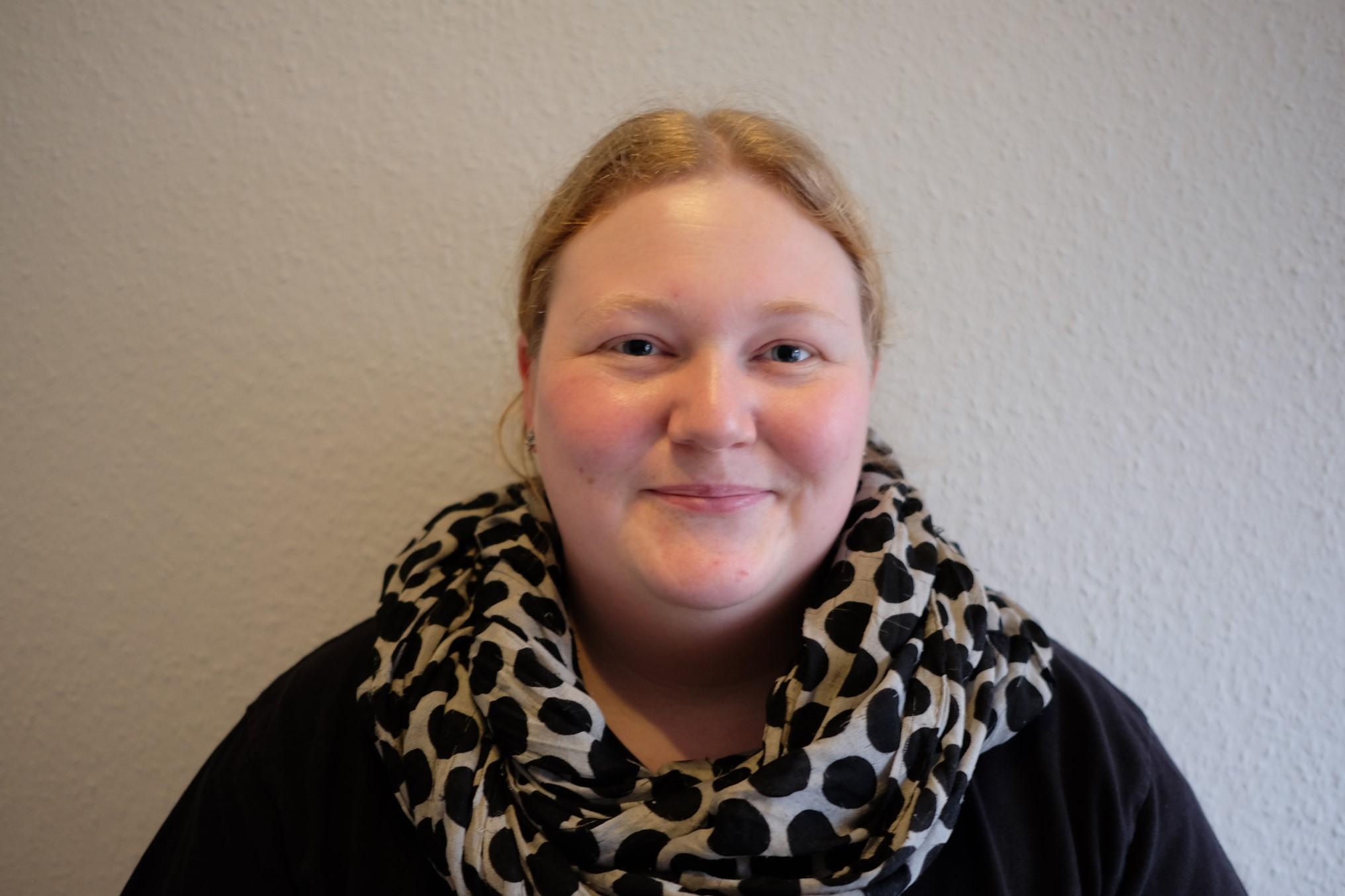 Fenja Wendland