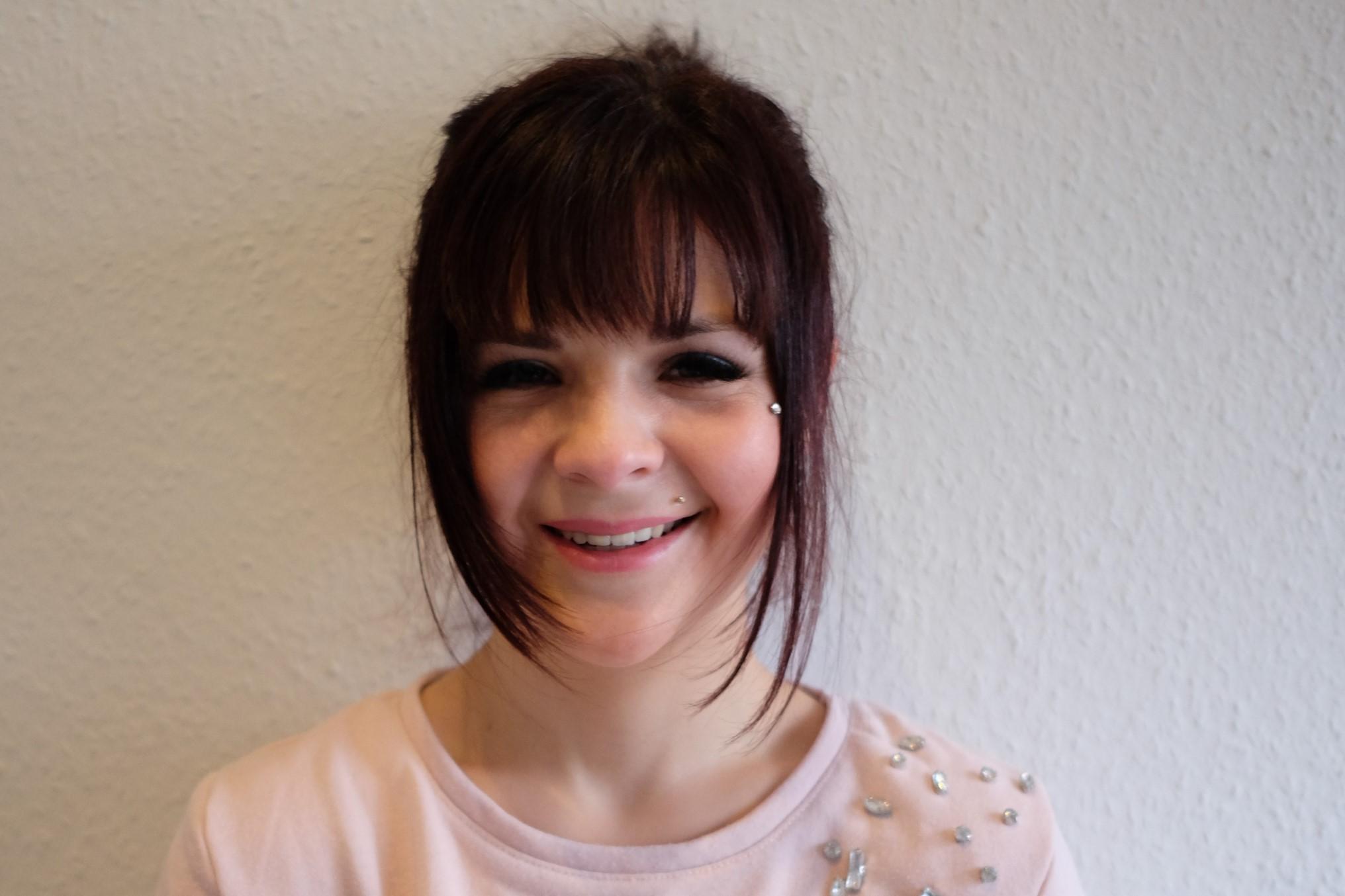 Christina Tetzlaff